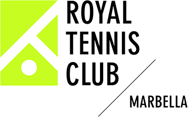 c37e08e823e Tennis – Royal Tennis Club Marbella
