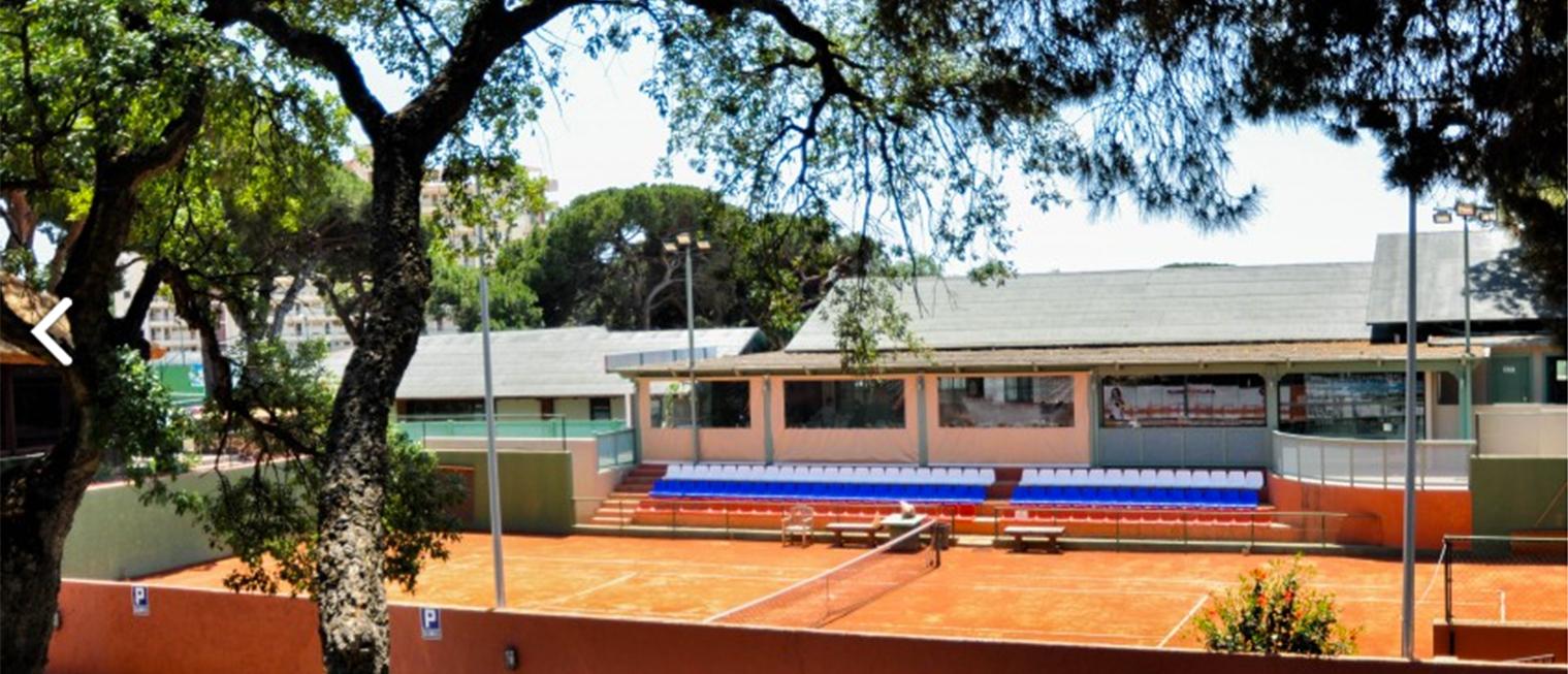 c49cb170c06 Our club is located in the area El Rosario (El Rosario)
